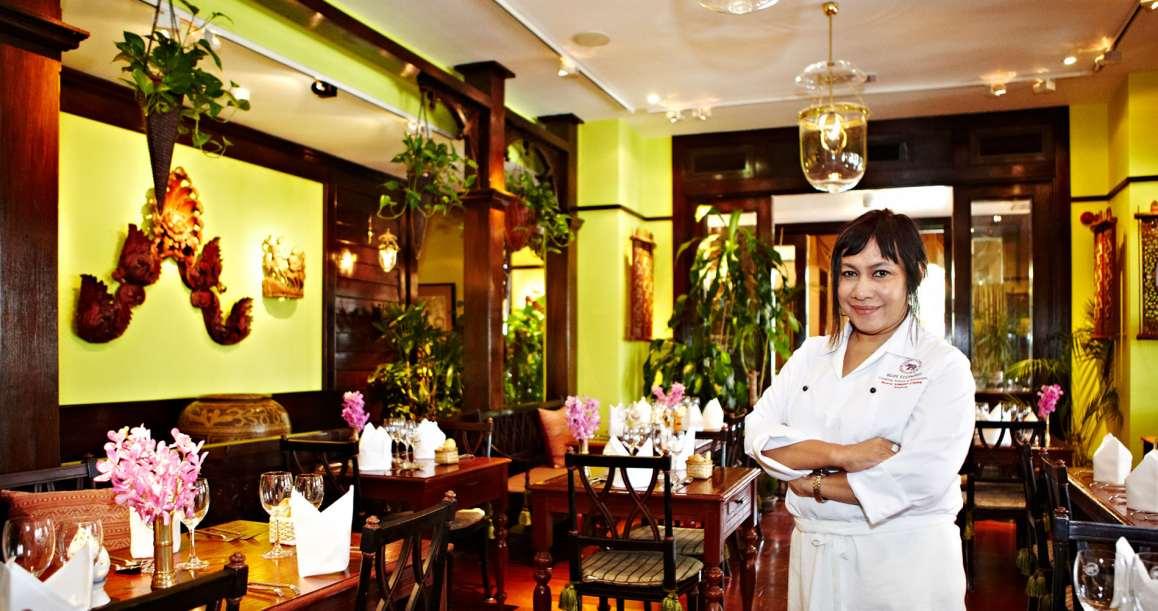 Blue-Elephant-Thai-Restaurant-london