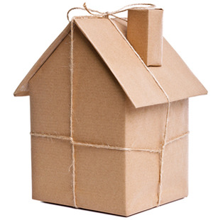 The Best Moving House Boxes From Packaging Supplies