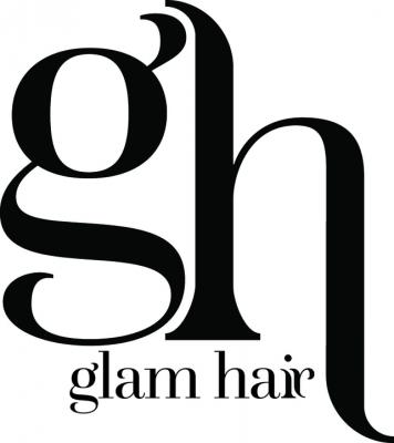 logo_720