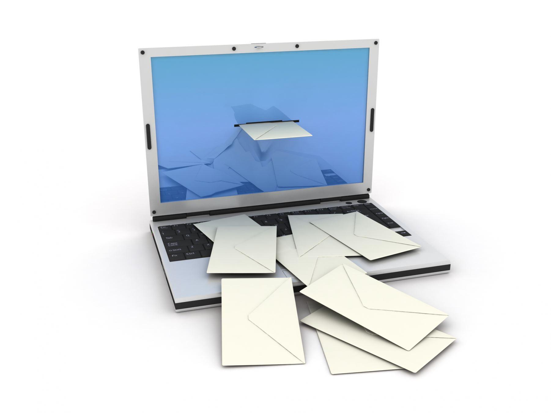 digital-usps-mail