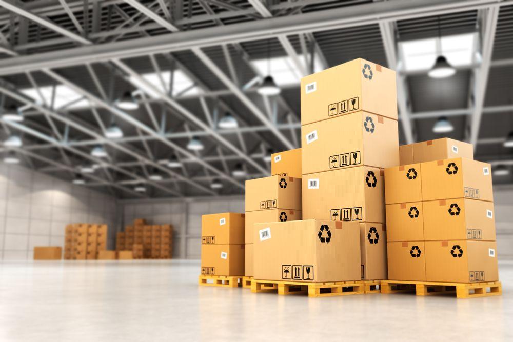 freight-forwarder