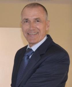Dr Craig Mohnacky