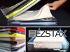 EZSTAX-Dividers-organize-closet-dresser-laundry-of