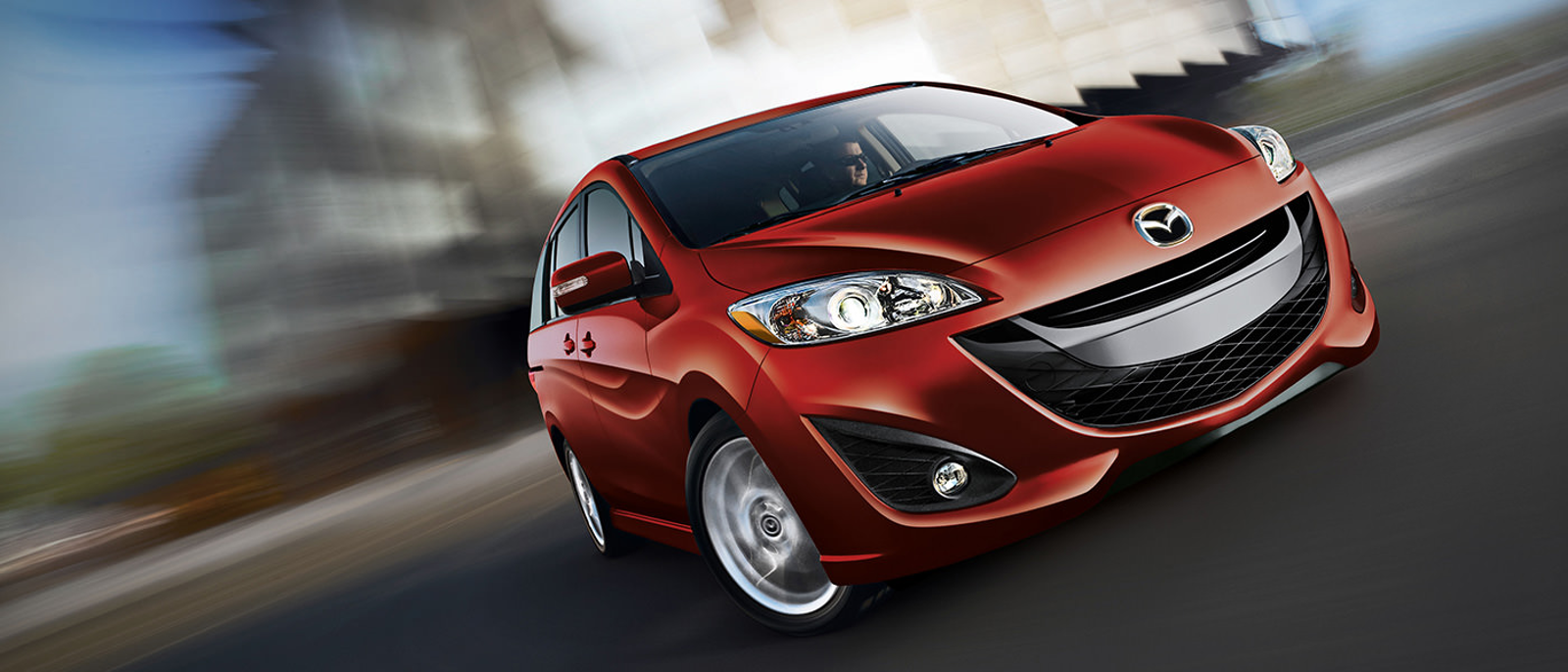Mazda Capital Services Lease 2 >> The Mazda Summer Drive Event Offers Tremendous Savings Through September 8 -- Tracy Mazda   PRLog