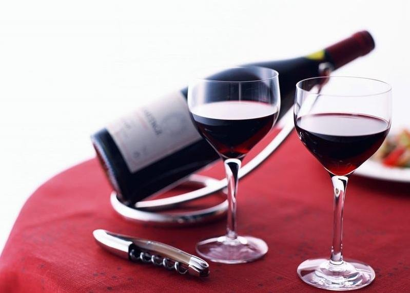 research on alcoholic beverages The global alcoholic drinks market is expected to grow from $1,1986 billion in 2014, and reach $1,4516 billion in 2020, growing with a cagr of 32% during 2015 - 2020.