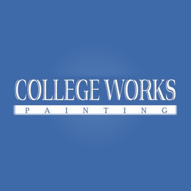 College_Works