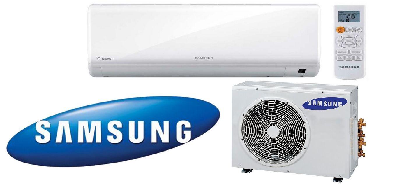 Samsung Air Conditioning Australia