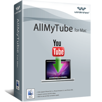 AllMyTube_for_Mac_BS