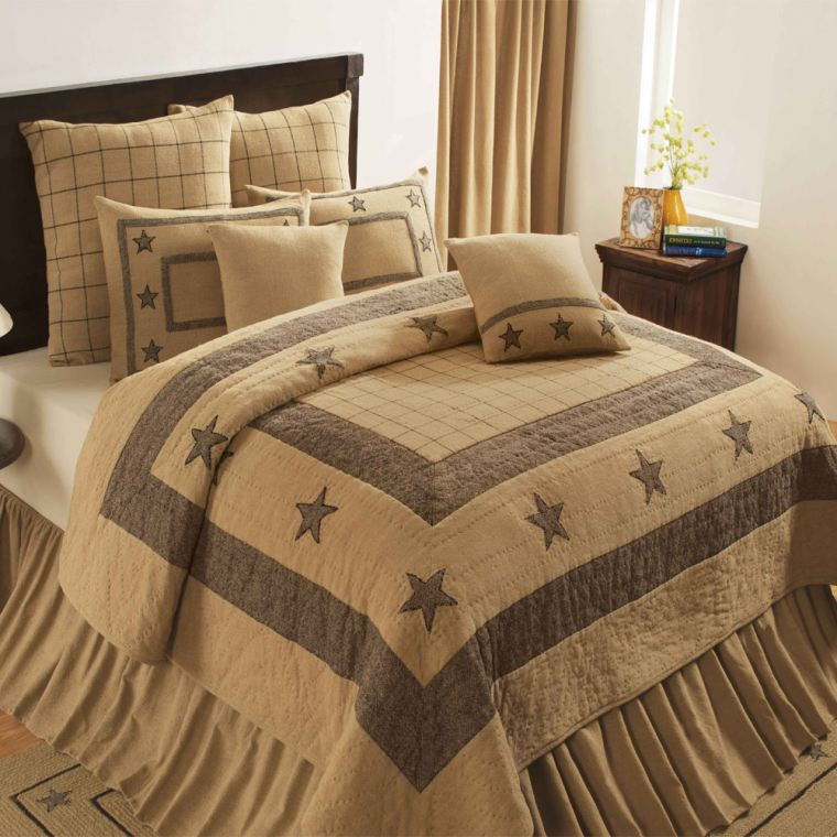 Buy Luxury Bedding And Enjoy Free Shipping At Viva Home