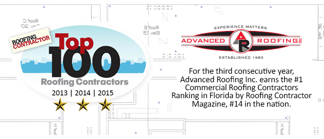 2015-Top-Commerical-Roofing-Contractor-Florida-Adv