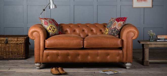 chesterfield-sofas1
