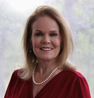Ariana Vincent, CEO and Founder of the Ariana Institute