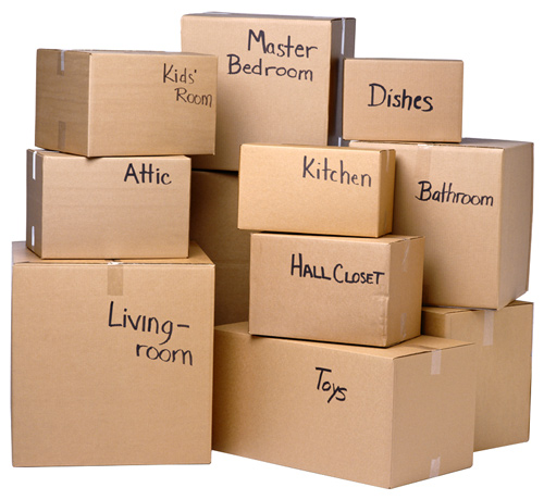 the best types of packing boxes for moving packaging supplies prlog