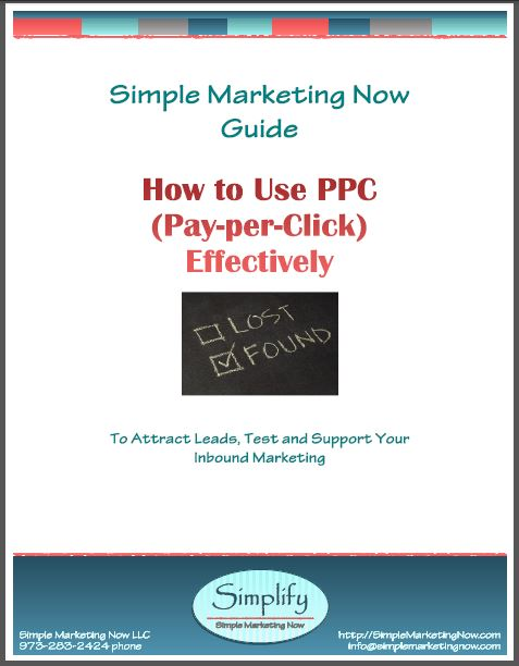 How To Use PPC Effectively For Business
