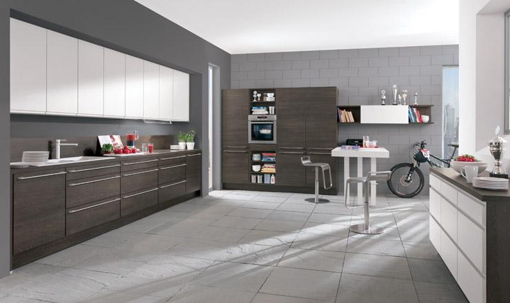 QRG Direct Is Offering 48% Discount On All Of Its Kitchen Remodeling Simple Kitchen Cabinets Fairfax Va