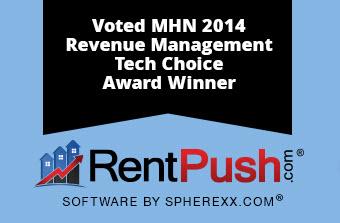 RentPush.com  by Spherexx.com