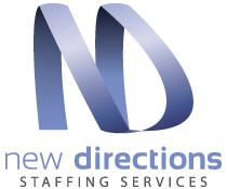ND_Logo_Slate