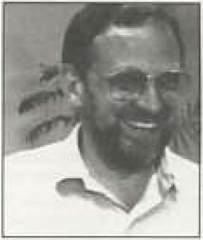 Dave Davis 1994