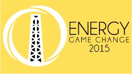 Energy Game Change 2015