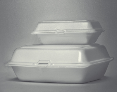 Why Costco Needs Disposable Food Containers Packaging Supplies