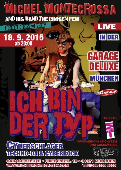 Ich-bin-der-Typ-Garage-final-6a-Konzert-Plakat