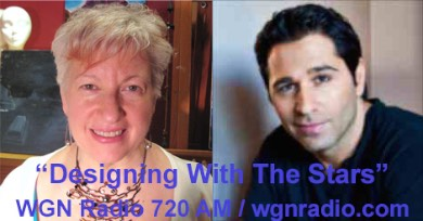 Get the latest astrology and news on Austin Special August 23 on WGN Radio.