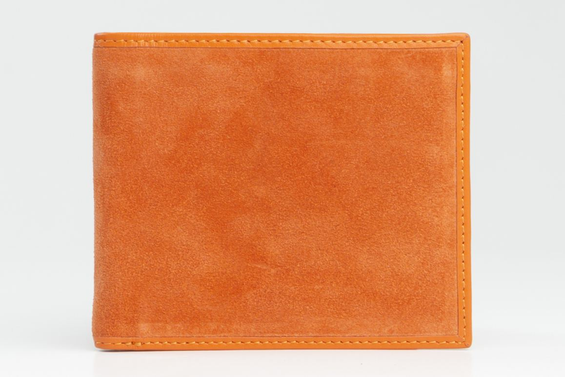 bf2c799f5d4a0 2 Hard To Find Colors for Your Next Leather Wallet -- Avallone