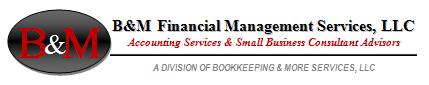 B&M Financial Management Services
