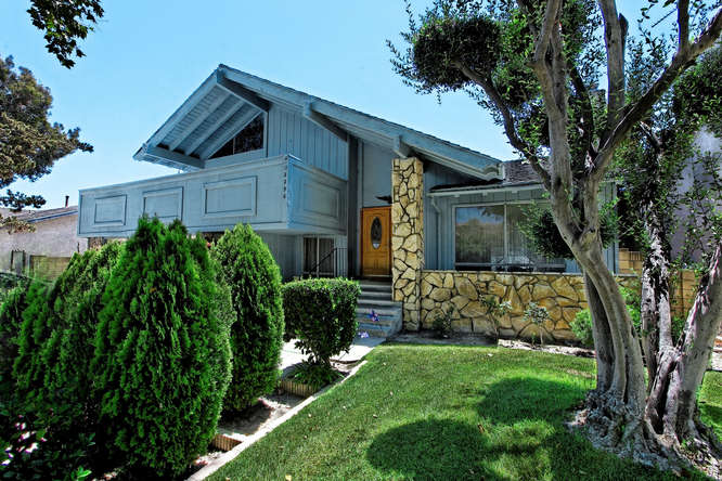 2290 Bromfield St, Simi Valley, CA