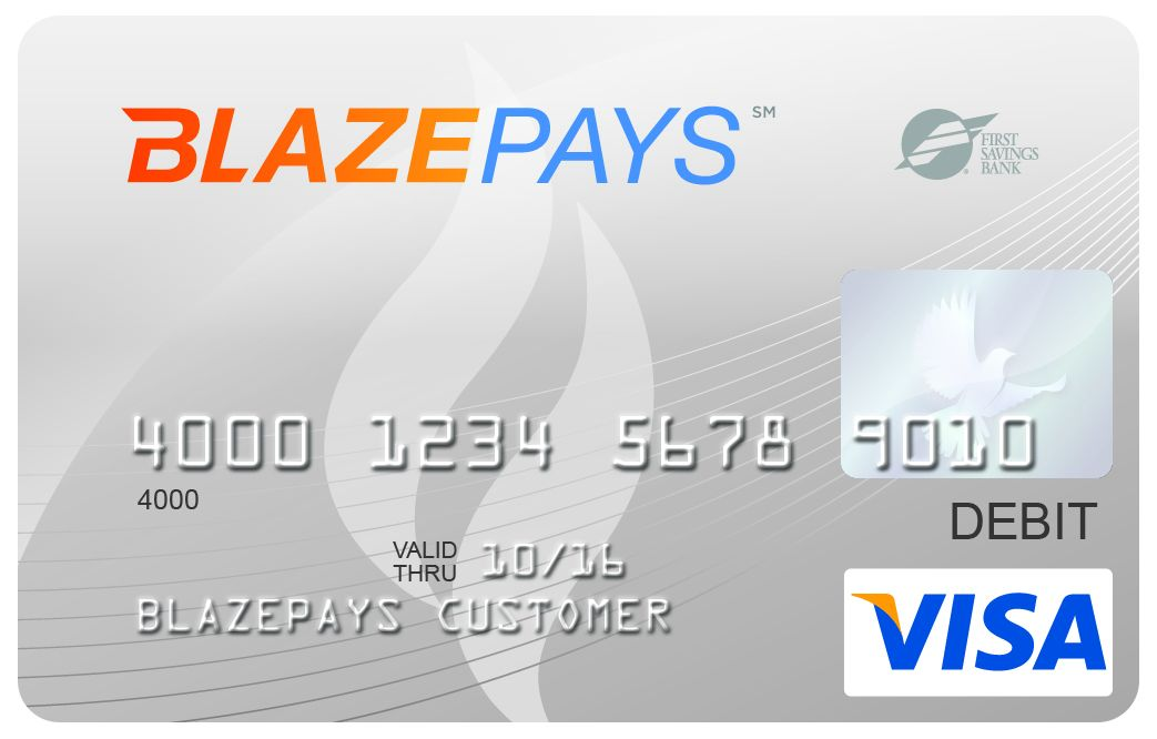 prepaid card mobile check deposit - Prepaid Cards With Mobile Deposit