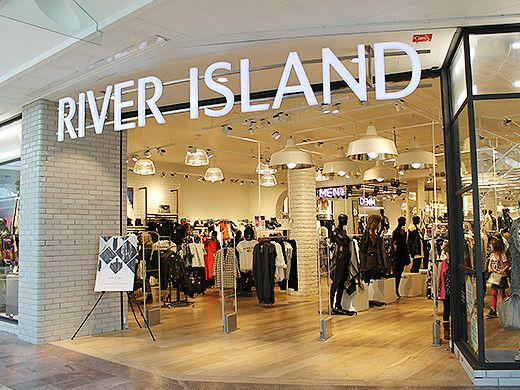 riverisland_Dealslands Discount Deals for River Island Customers -- Dealslands UK | PRLog