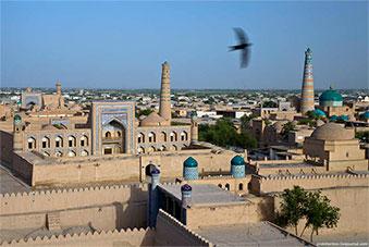 uzbekistan-photos