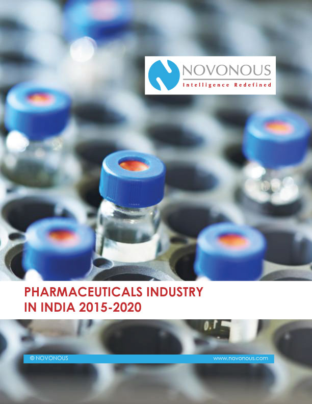 "pharmaceutical industry in india economics essay Shockwaves down india's $25 billion pharmaceutical industry papers sourced by indian faith in indian companies"" economic crimes."