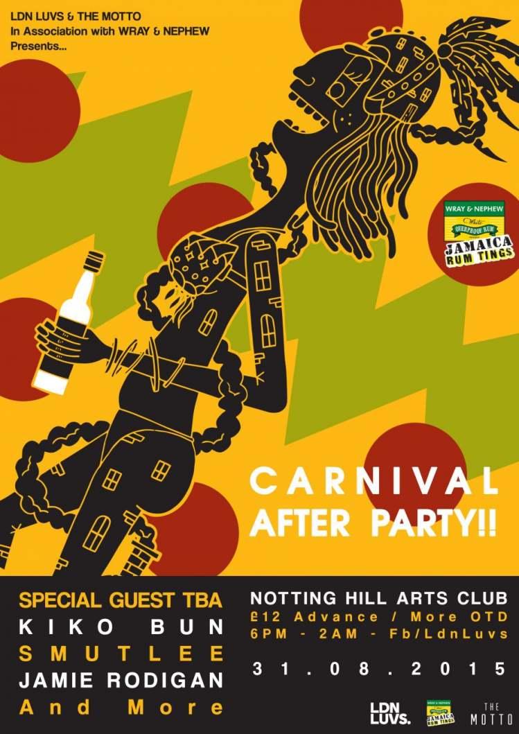 carnival-poster-copy