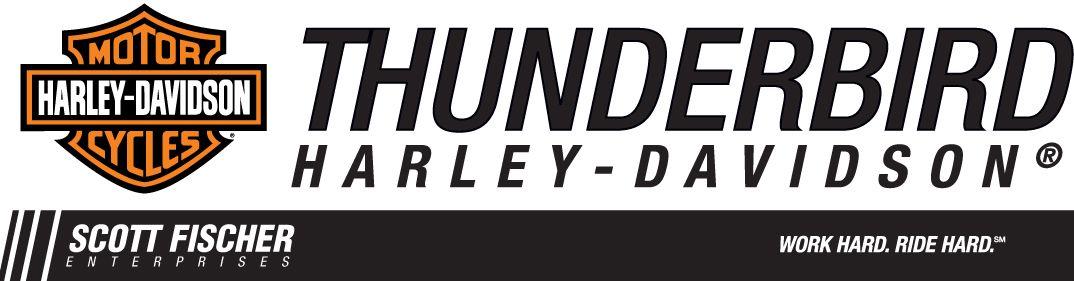 www.ThunderbirdHD.com