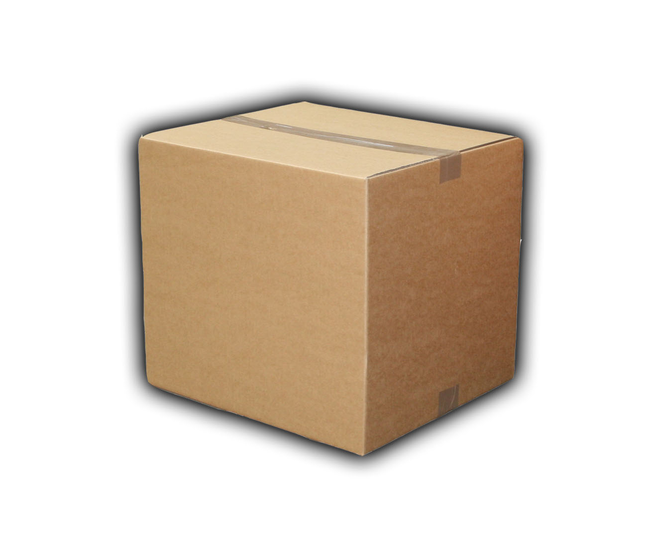 Pack up your stress with Cheap Moving Boxes in Atlanta Ga Moving stress out of your Atlanta home The most stressful thing about moving in Atlanta or anywhere in the country is the cost.