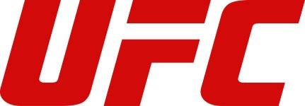 UFC® Set To Sponsor 2015 World Wrestling Championships | PRLog