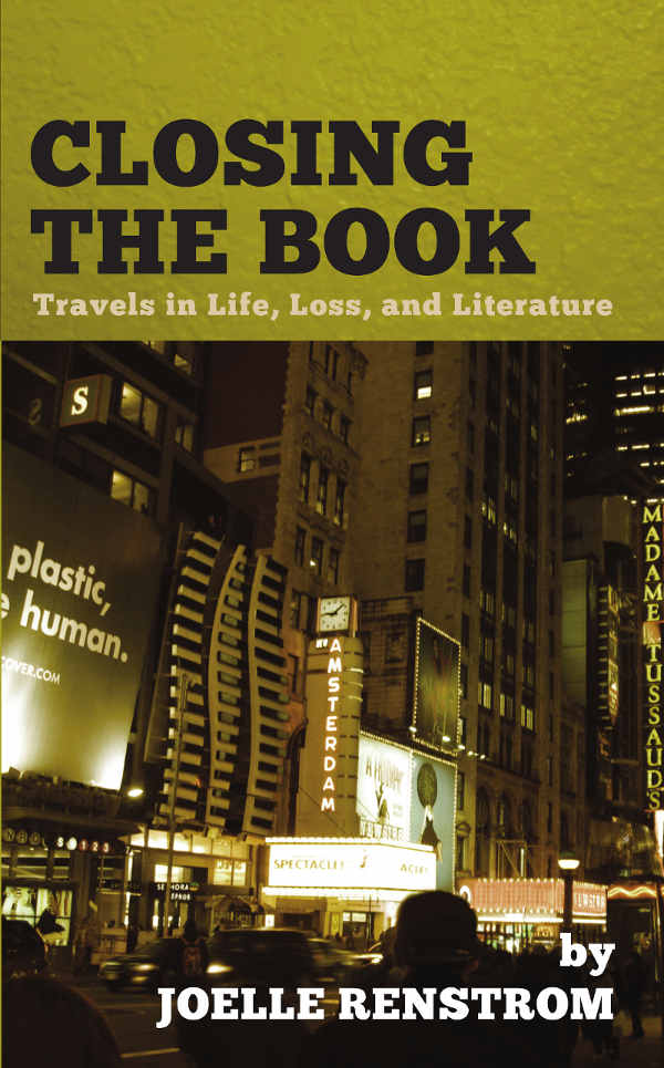 best travel essays books The 15 best time travel moorecock's writing is the reason it's included on this list isn't that the story involved time travel, but that the book.