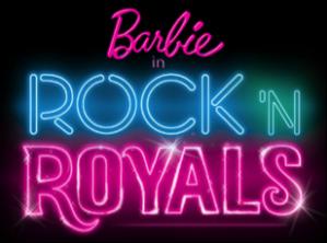Rock N Royals