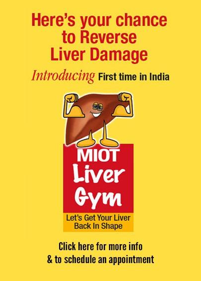 miot-liver-gym-campaign
