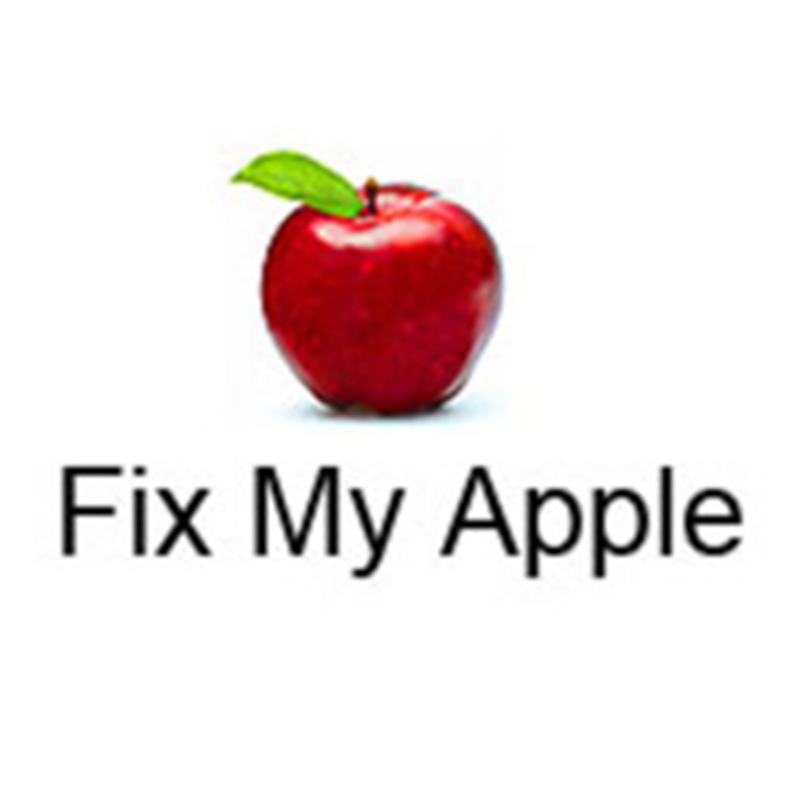 Image Result For Apple Service Center In Delhi And Ncr