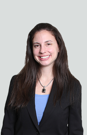 Brittany Weiner