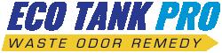 ecotankpro_logo_color