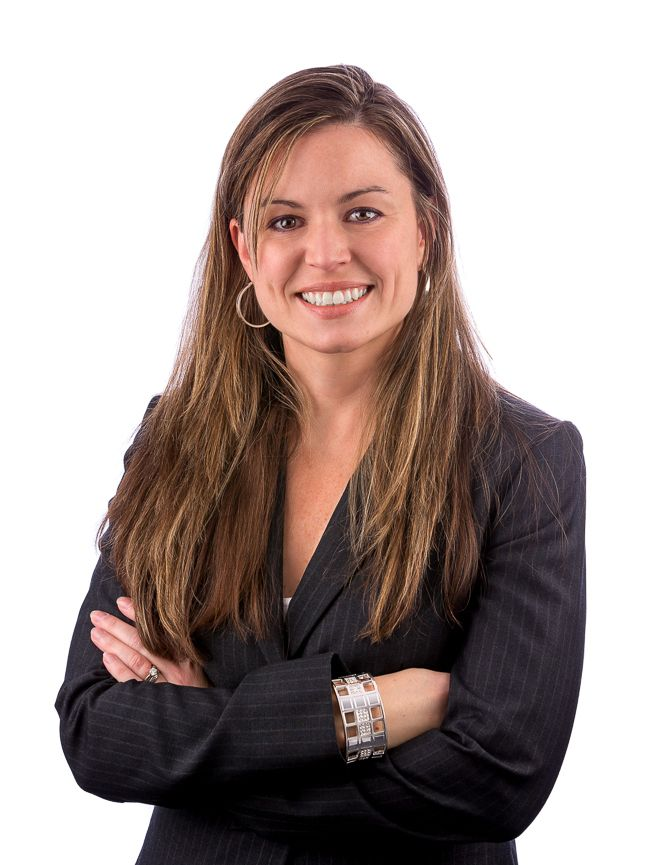 Billerica, MA Real Estate Buyer Agent Anya Kennedy