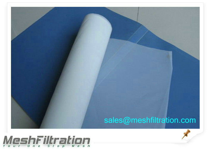 sgmf-micron_polyester_filter_mesh_water_filtration