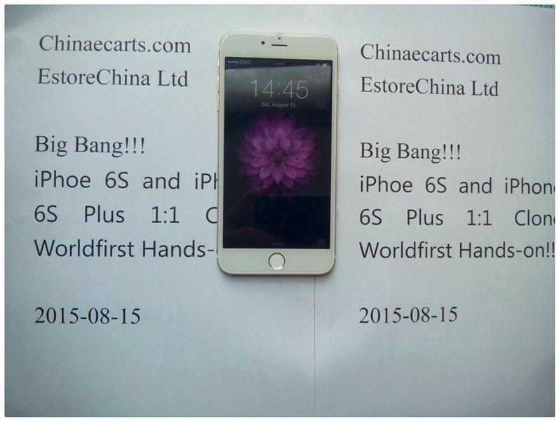 iPhone6s-Plus-Clone-01