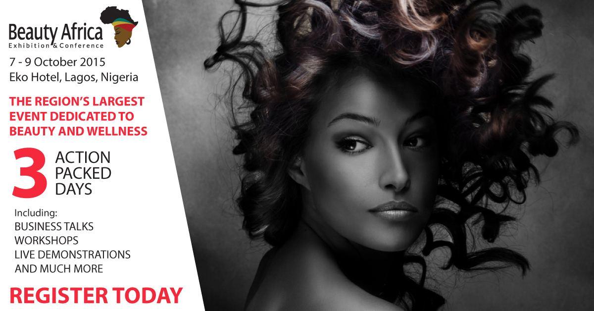 Beauty-Africa-FB-advert-03