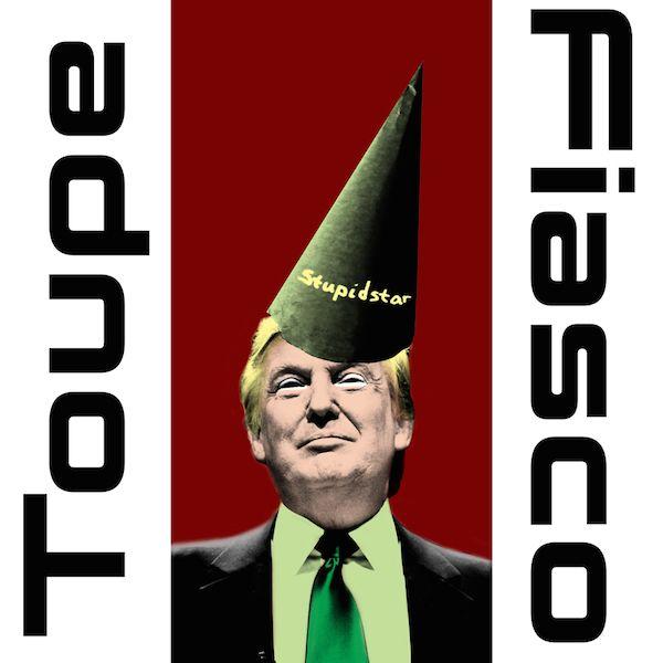 ToupeFiasco_DonaldTrump-Stupidstar-sm