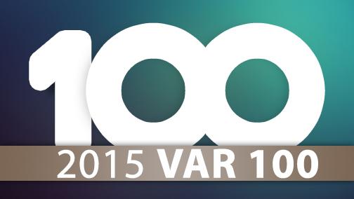 var100-2015