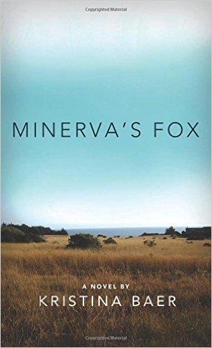 Minerva'sFox